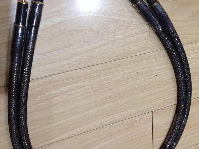 Acoustic Zen Absolute Copper