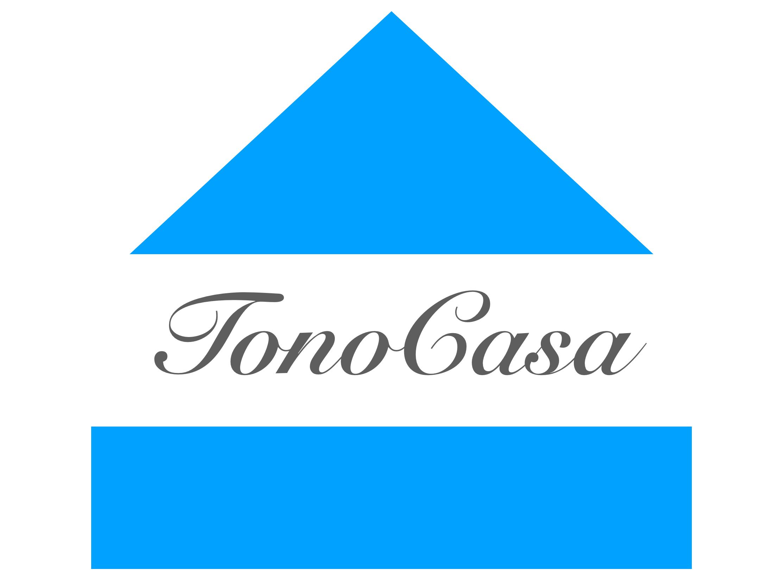 tonocasa's avatar