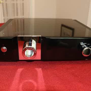 Tidal Audio Preos Preamplifier/DAC/Phonostage