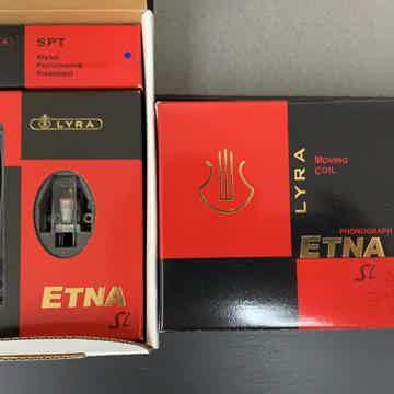 Etna SL