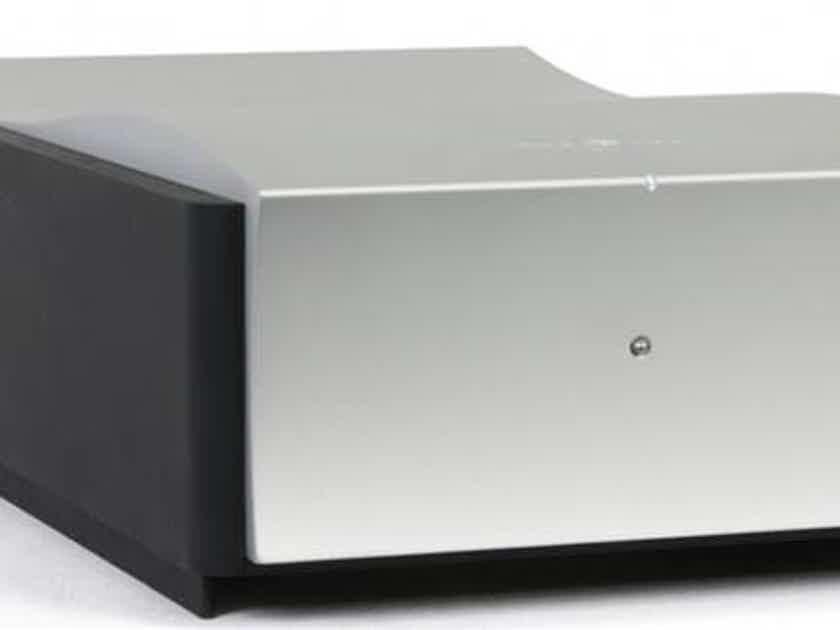 Mola Mola Kaluga Mono Amplifiers (Pair)