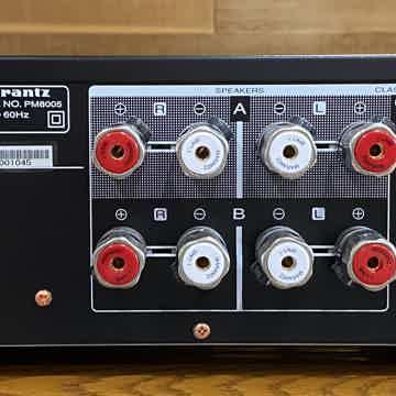 Marantz PM 8005