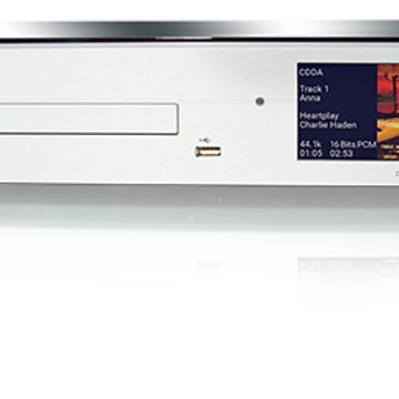 DirectStream Memory Player