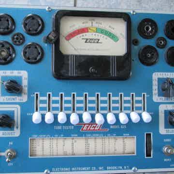 EICO  625