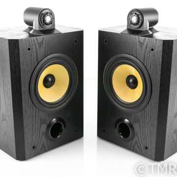 Matrix 805 Bookshelf Speakers