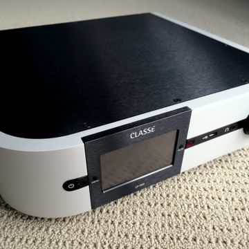 Classe Audio CP-800