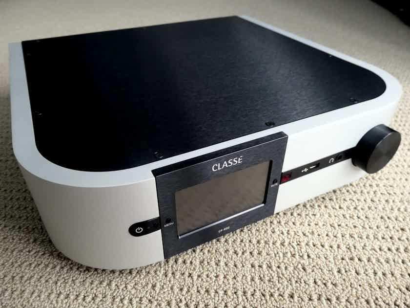 Classe Audio CP-800 MK1