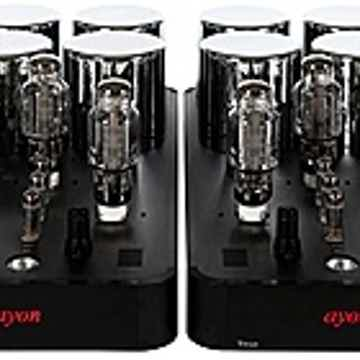 Ayon Audio Titan Mono Amps 150 Watts