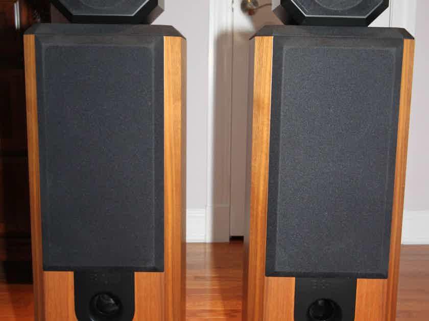 B&W Matrix 802 Series 3