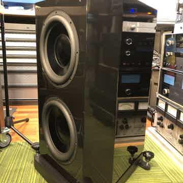 PBN Audio Montana SSW