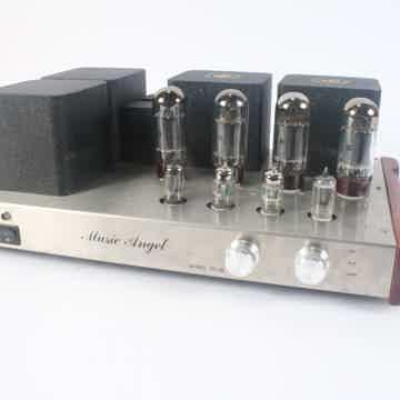 Music Angel XD-SE