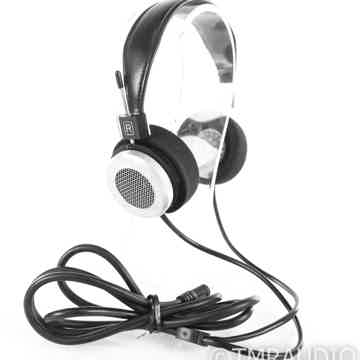 PS500e Professional Series Open Back Headphones