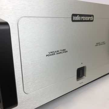 Audio Research VT100