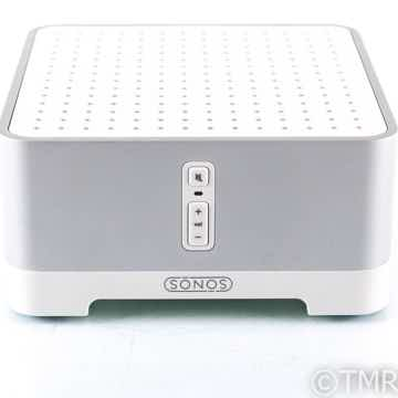 ZP120 Wireless Multi-Room Network Streamer