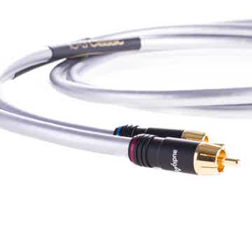 Audio Art Cable IC-3 Classic  Stereophile Recommended 2...
