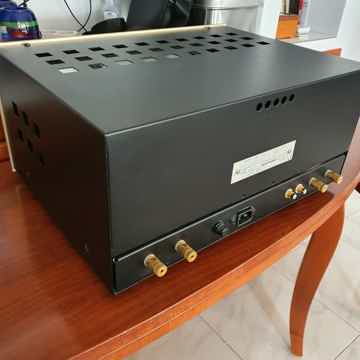 Mactone MS 300B