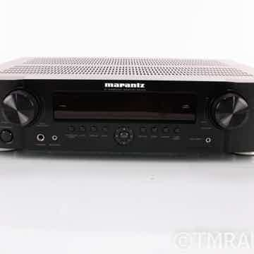 Marantz NR1402 5.1 Channel Home Theater Receiver