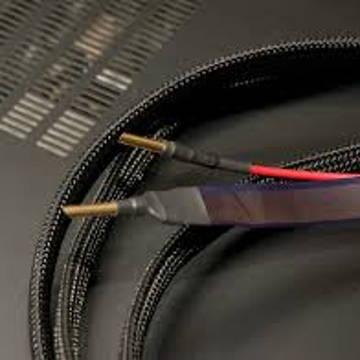 LFD Seven Meter Hybrid Speaker Cables