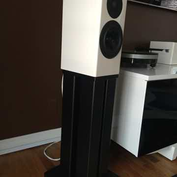 Totem Acoustic Rainmaker