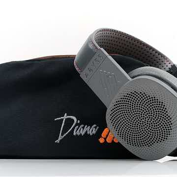 Abyss Diana Phi Headphones: Excellent TRADE-IN; 30% Off...
