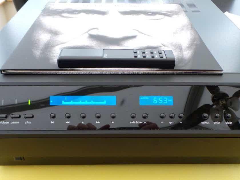 ELP LT-200STD New - universal voltage