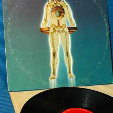 """WEATHER REPORT  - """"I Sing The Body Electric""""- CBS 1972 ..."""