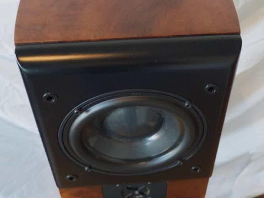 Acoustic Zen Adagio Full Range Speakers