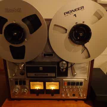 Pioneer RT-1020/H