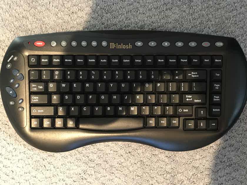 McIntosh MS-300
