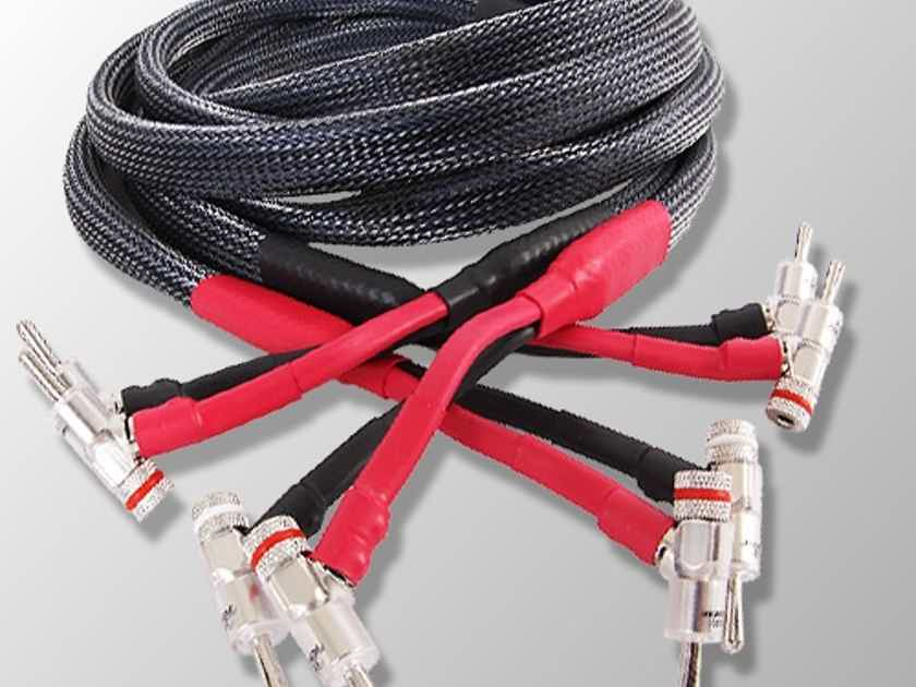 Audio Art Cable SC-5SE / SC-5SE(R) Cost no object performance, Audio Art Cable price!