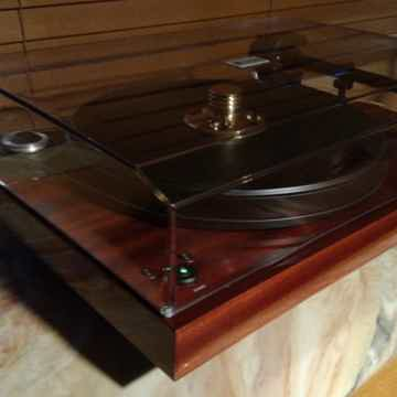 Pro-Ject Experience