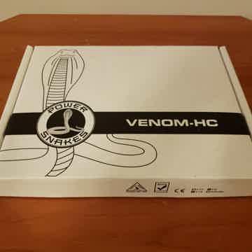 Venom HC