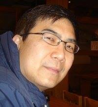 audio_lee's avatar