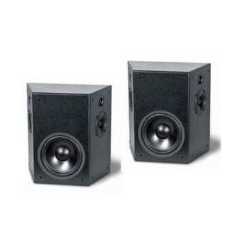 PHT-SUR On-Wall Surround Speakers