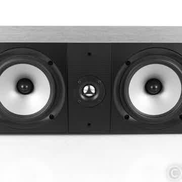 PSB Image 9C Center Channel Speaker