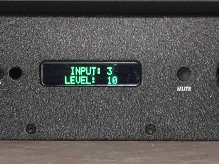 Wyred 4 Sound STP-SE Stage 2 - Free shipping in US
