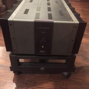 FPB-600