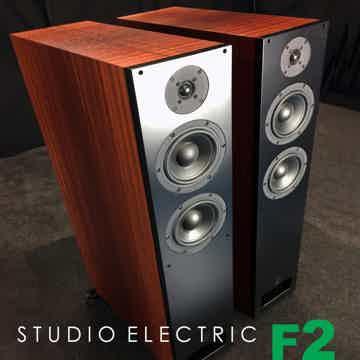 Studio Electric FS1 / F2