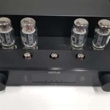 Octave Audio V110