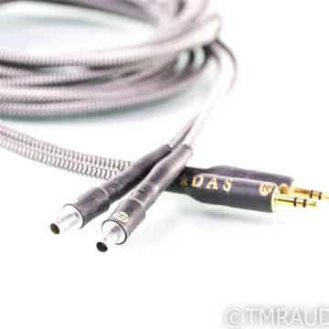 Cardas Clear Sennheiser HD 800 Headphone Cable