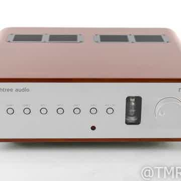 Nova Stereo Integrated Amplifier