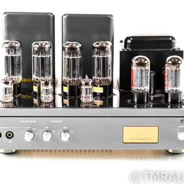 Air Tight ATM-1 Stereo Tube Power Amplifier