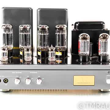 ATM-1 Stereo Tube Power Amplifier