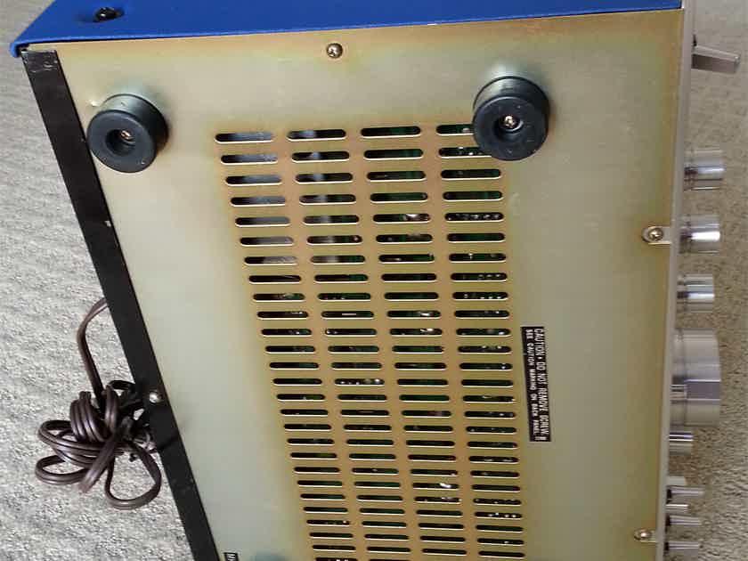 Kenwood KA-5700