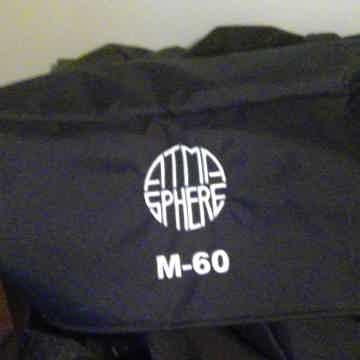 Atma-Sphere M-60