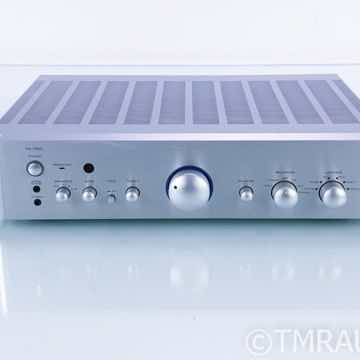 RA-1520 Stereo Power Amplifier