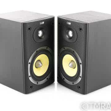DM600 S3 Bookshelf Speakers
