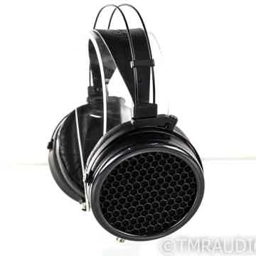 MrSpeakers Ether Flow Open Back Headphone