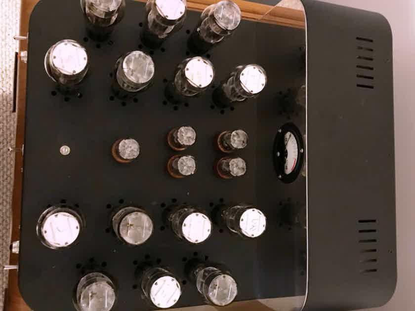 Atma-Sphere MA-1 MK3.1