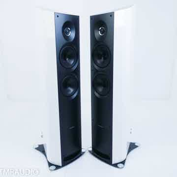 Venere 2.5 Floorstanding Speakers